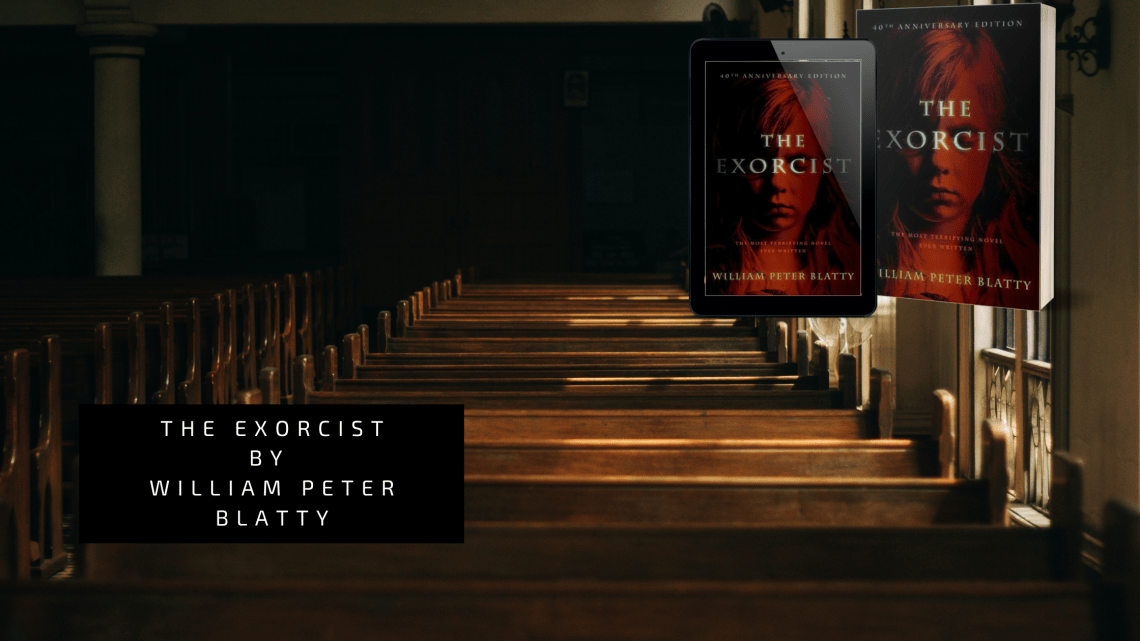 the exorcist featured image