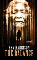 the balance by kev harrison - The Balance by Kev Harrison | Review