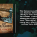 Add a subheading 1 1 - Review: Red Country by Joe Abercrombie SPOILERS!!