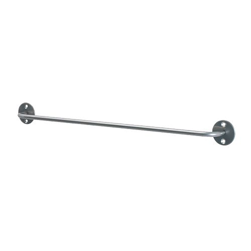 Bygel rail
