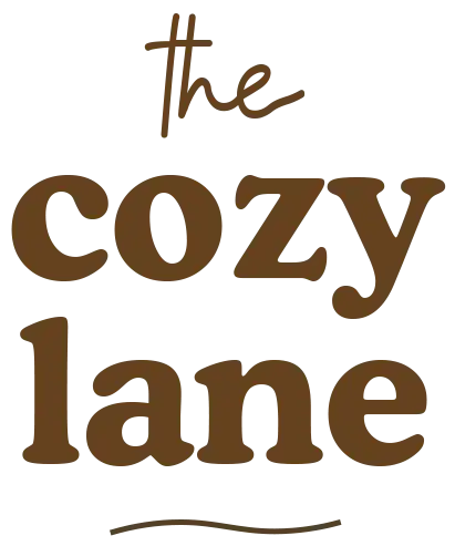 The Cozy Lane