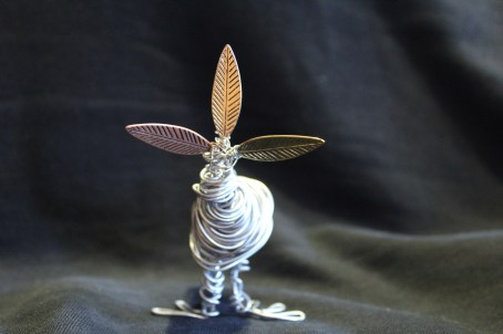 HorseSculptureFinale & Turkey 056