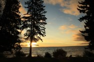 Keweenaw Peninsula, Sept. 2013 146