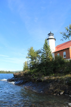 Keweenaw Peninsula, Sept. 2013 571