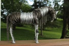 Various Sculptures 047 - Copy