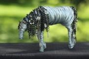 Sculptures 083 - CR