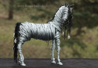 Andalusian 11
