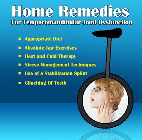 Home-Remedies-For-Temporomandiblar-Joint-Dysfunction-B