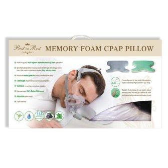 cpap-memory-foam-pillow-box-web.jpg