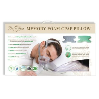 cpap-memory-foam-pillow-box-web.jpg