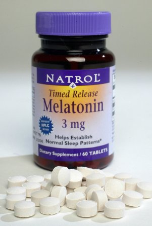 Luis Sinco –– – 058621.HE.0116.brush.1.LS. Natrol time release melatonin.