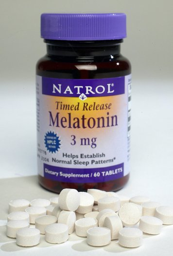melatonin.jpeg