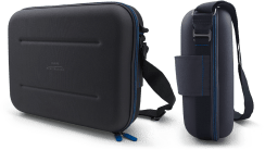 respironics-dreamstation-cpap-travel-case.png