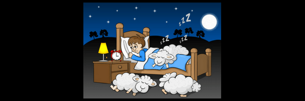 Insomnia BlogWp.png