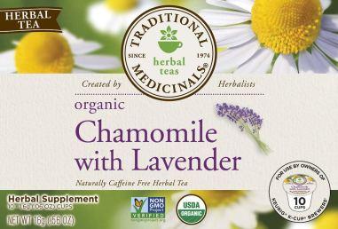 lavender and cham tea.jpg