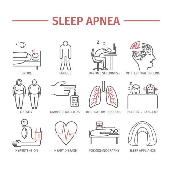 sleep-apnea-statistics-1024x1024.jpg