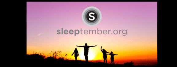 Sleeptember.com.png