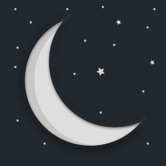 white noise sleeping app