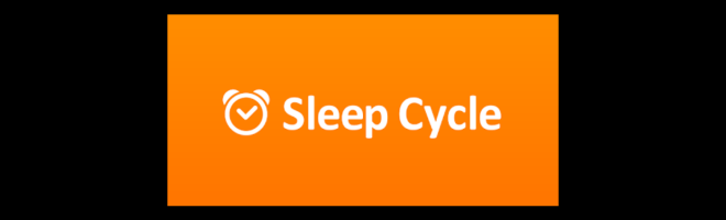 Logo sleep cycle.png