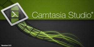 Camtasia Studio Crack 2021.0.1 License Key