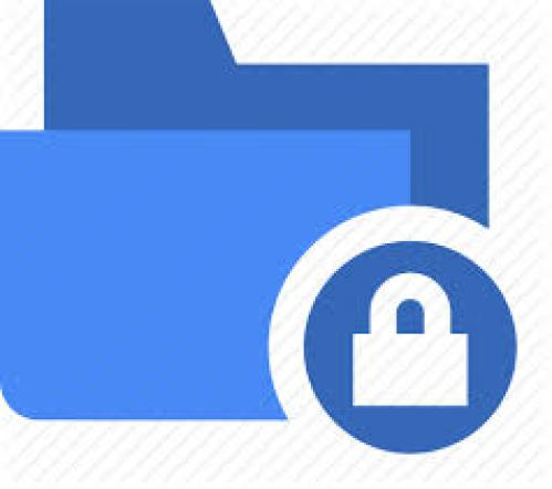 Folder Lock 7.7.8 Crack With Serial Key Free Download 2021