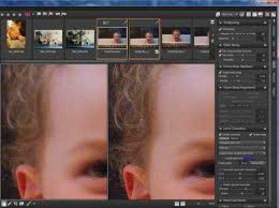 Corel AfterShot Pro 3.7.0.446  crack + Serial Key Free Download 2021