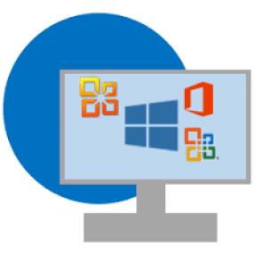 Windows ISO Downloader Crack