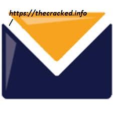 Encryptomatic MailDex 2020 Crack