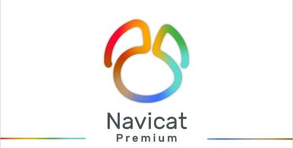 Navicat Premium 15.0.11 Crack Plus Registration Key 2020