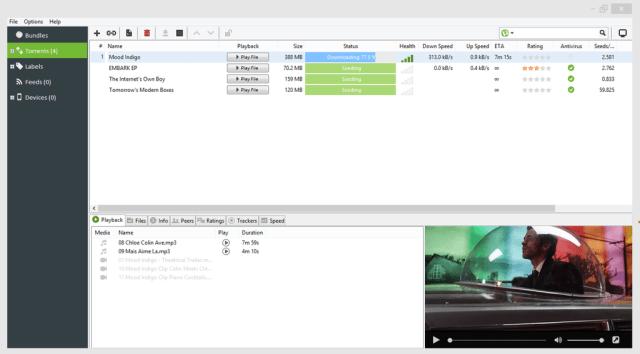 uTorrent Pro 3.5.5 Crack Download 2020 [Latest]