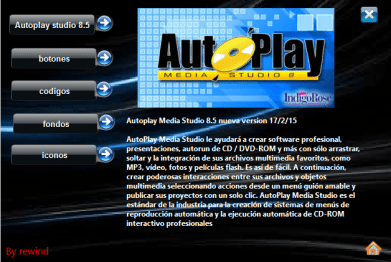 autoplay media studio 8.1 full