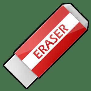 Privacy Eraser Pro 4.15