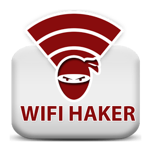 WiFi Hacker Pro 2016 Software Hacking Free Download