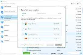 CleanMyPC 1.10.5 Crack With Activation Code Full 2020