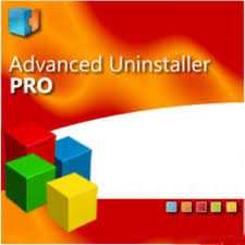 Advanced Uninstaller 12 Pro crack Plus Serial Key Free Download