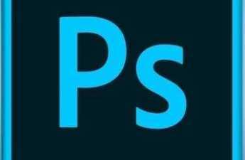 Adobe Photoshop CC 2018 Crack + Serial Key Free Download