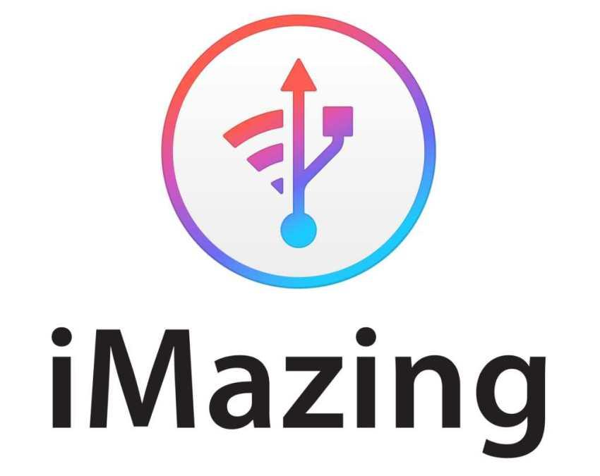 DigiDNA iMazing 2.6.4 Crack + Lifetime Activation Key Free Download