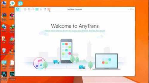 Anytrans Crack + Lifetime Activation Key Free Download