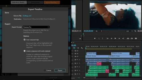 Telestream Wirecast Pro 8 Crack + Serial Key Free Download