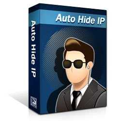 Auto Hide IP v6.5.8 Crack + License Key Free Download Latest