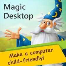 Magic Desktop 9.5.0 Crack With License Key Free 2020