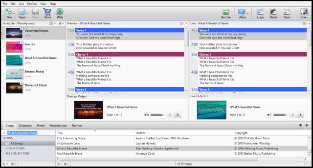 unlock windows 8 download torrent hdd