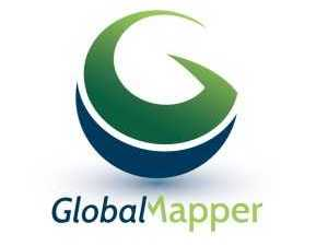 Global Mapper 19.1 Crack + Keygen Key Free Download [Latest]