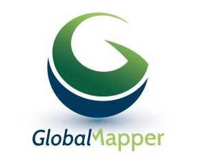 Global Mapper 20.1.2 Crack With Keygen Torrent Download [Latest]