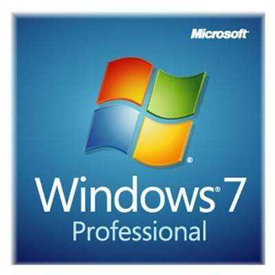 Windows 7 for PC Crack + Activation Key Free Download