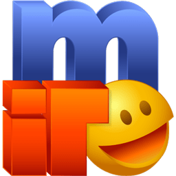 mIRC 7.59 Crack With Serial Key Full Free Torrent