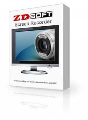 ZD Soft Screen Recorder 11.2.1 Crack + Keygen Key Free Download