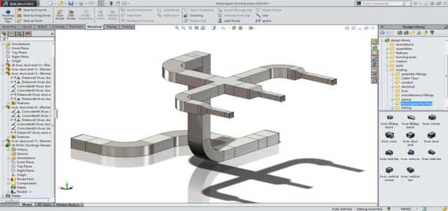SolidWorks 2020 Crack Full Torrent With Key Download