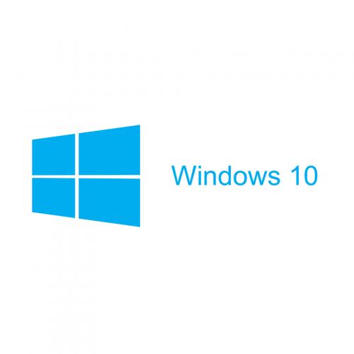 Window 10 Full Version Crack + Activation Key Free Download