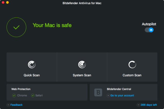 Bitdefender Total Security 2020 Crack + License Key {Updated}